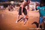 20120920_portugal-2213-26