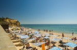 20120920_portugal-2229-30