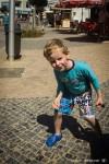 20120920_portugal-2258-33