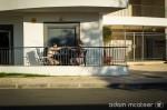 20120920_portugal-2342-40