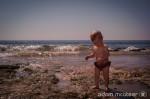 20120920_portugal-2497-51