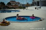 20120920_portugal-2643-65