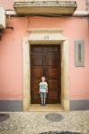 20120920_portugal-2756-79