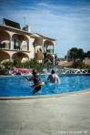 20120920_portugal-3004-97