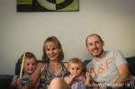 20120920_portugal-3245-122
