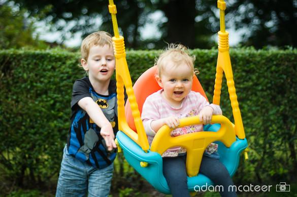 wpid8488-20120903_Jack_Nursery-1300-22.jpg