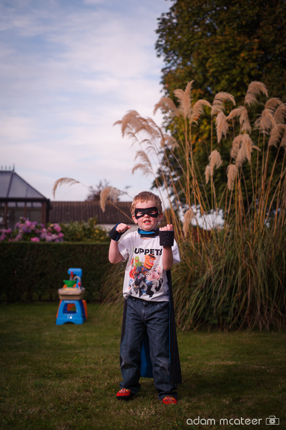 wpid8506-20120904_kids_flash-1369-7.jpg