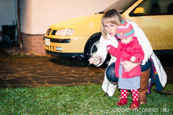 20121225_Christmas_day-0729-1