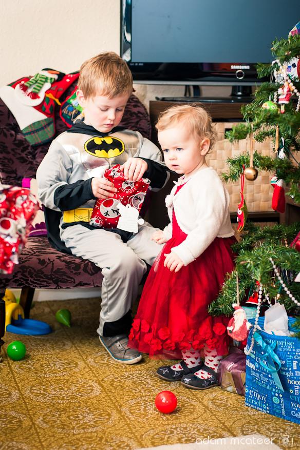 20121225_Christmas_day-0882-57
