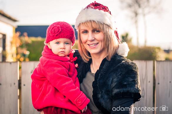 20121225_Christmas_day-0915-67