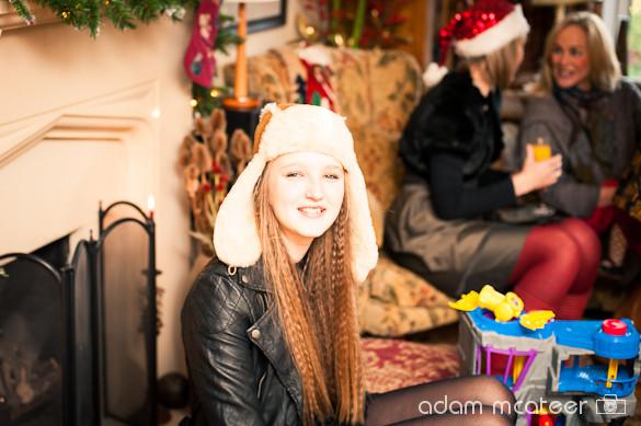 20121225_Christmas_day-0941-74