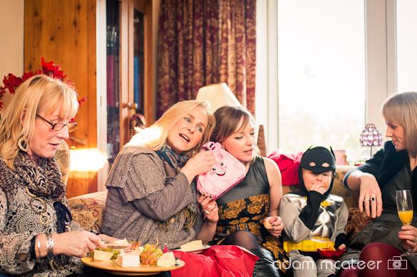 20121225_Christmas_day-0953-79