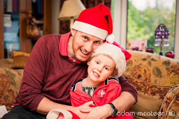 20121225_Christmas_day-0969-88