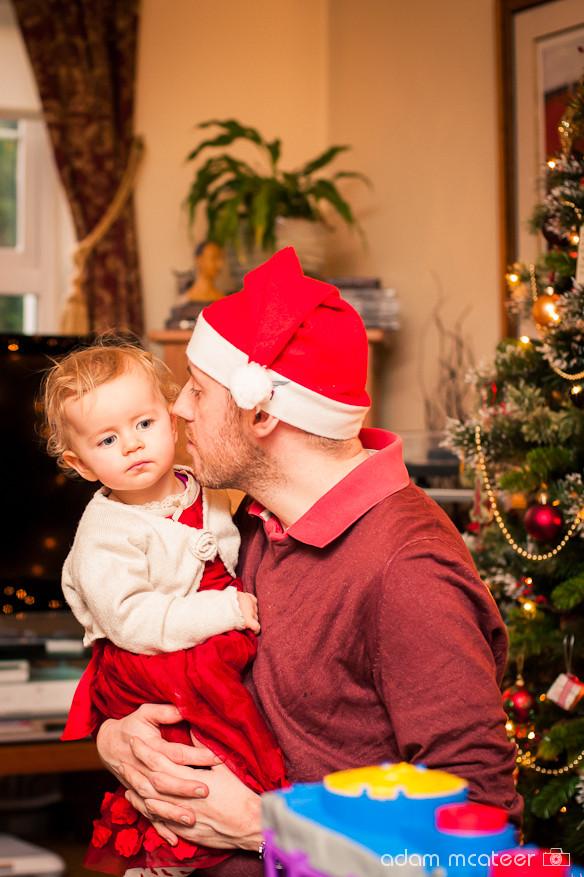 20121225_Christmas_day-0999-97