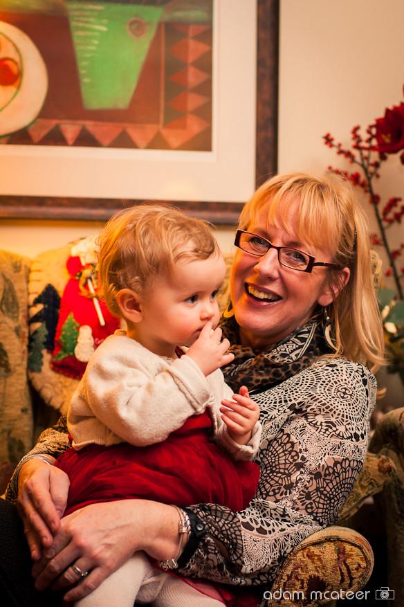 20121225_Christmas_day-1009-101
