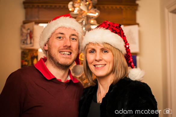 20121225_Christmas_day-1024-105