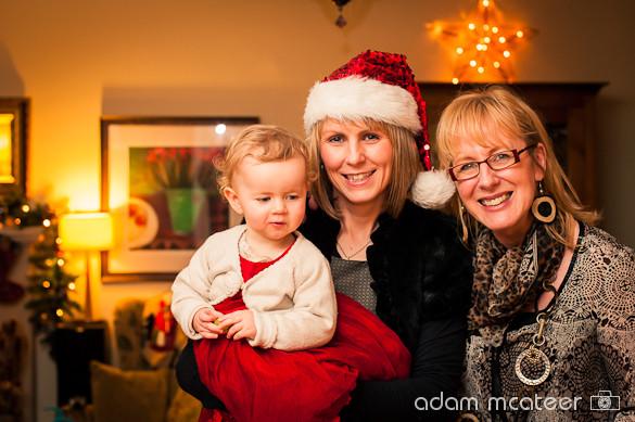20121225_Christmas_day-1038-108