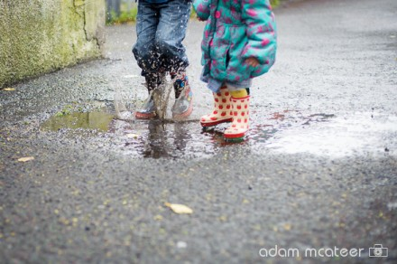 wpid11686-20130511_funday_puddles-5078-16.jpg