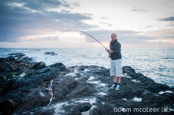 20140703_portb_fishing-5218-6