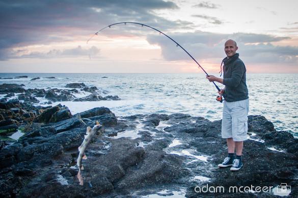 20140703_portb_fishing-5220-7