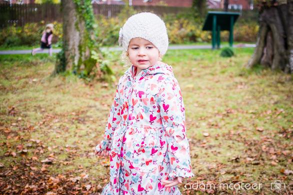 20141101_fairy_walk-6581-6