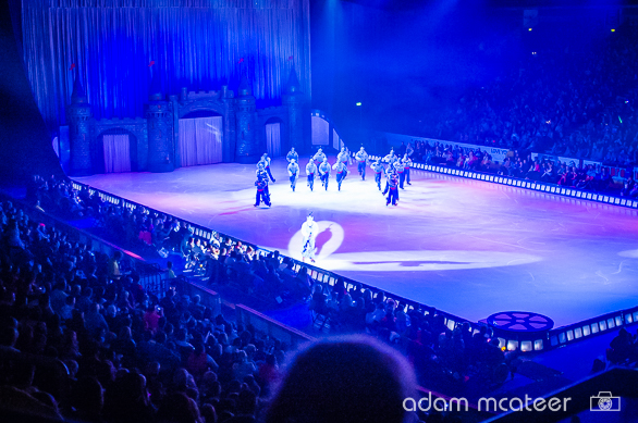 20141122_disney_on_ice-6651-3