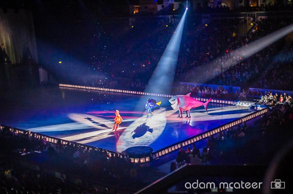 20141122_disney_on_ice-6654-4