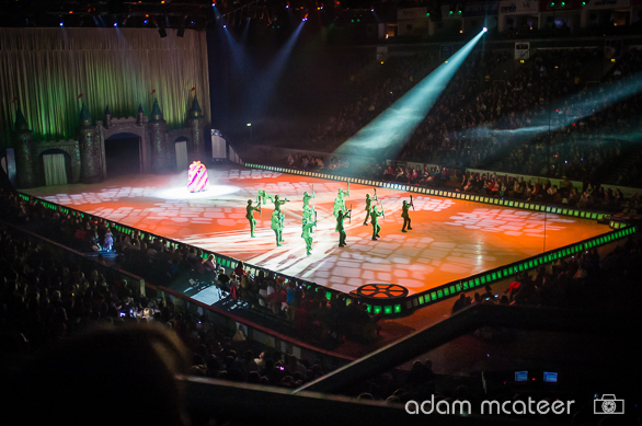 20141122_disney_on_ice-6678-6