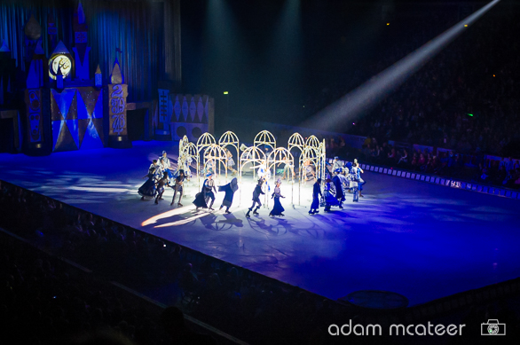 20141122_disney_on_ice-6690-7