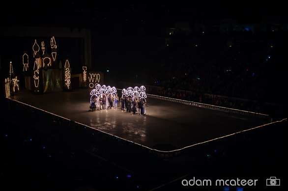 20141122_disney_on_ice-6693-8