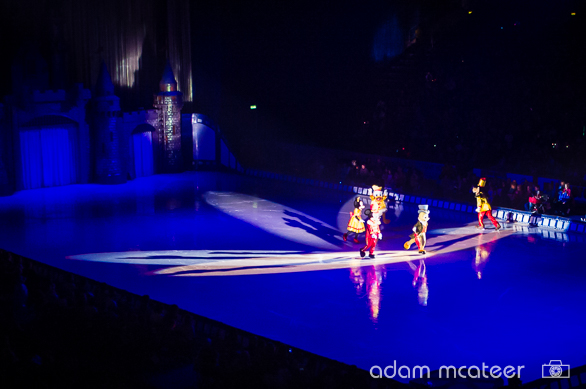 20141122_disney_on_ice-6709-12