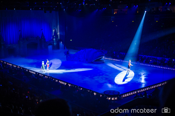 20141122_disney_on_ice-6714-13