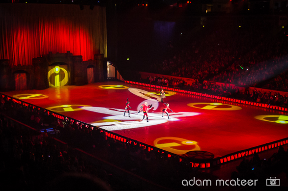 20141122_disney_on_ice-6734-15