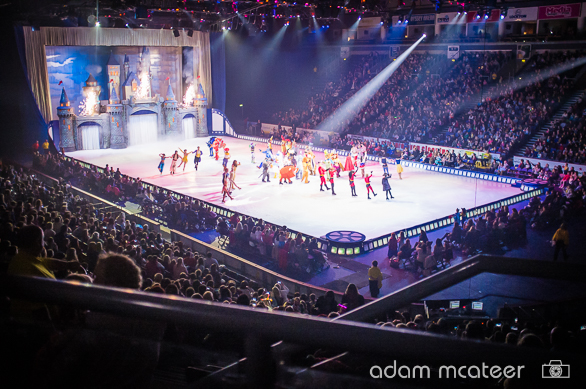 20141122_disney_on_ice-6740-17
