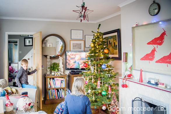 20141130_christmas_tree-9975-1
