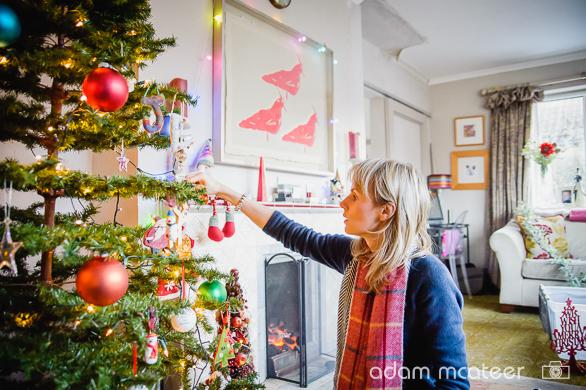 20141130_christmas_tree-9983-2