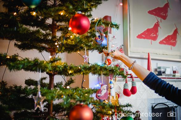 20141130_christmas_tree-9984-3