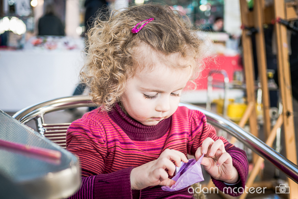 20150131_St_Georges-1020602-5