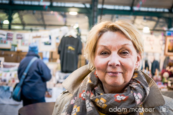 20150131_St_Georges-1020617-9