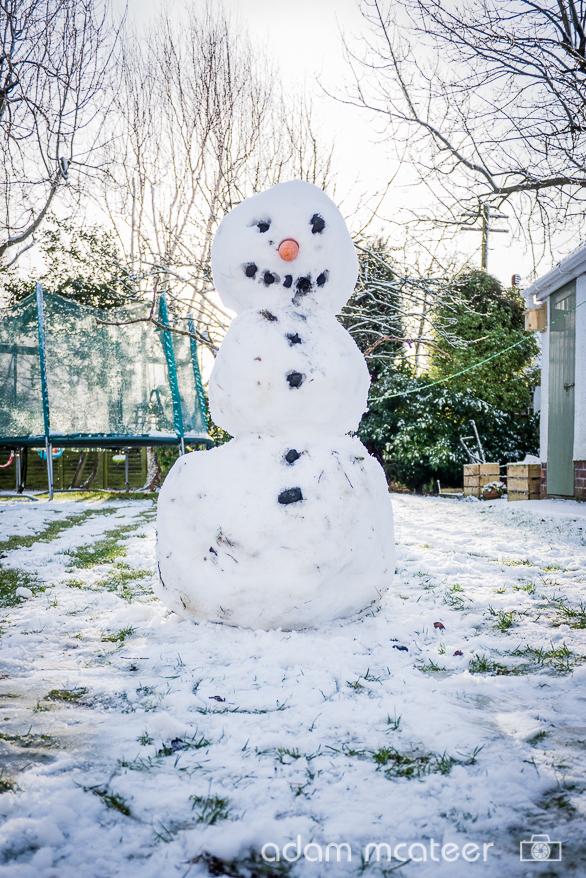 20150302_snow-1030482-1