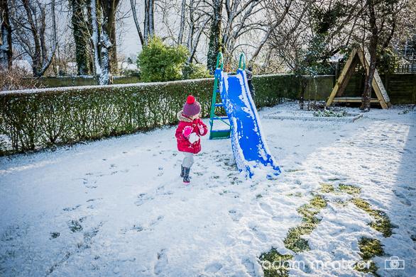 20150302_snow-1030484-2