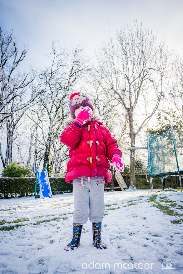20150302_snow-1030490-6