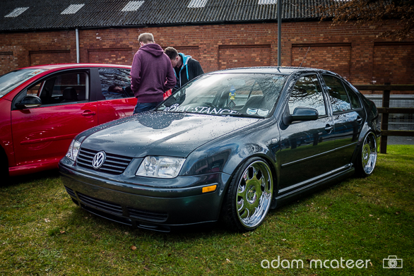 20150329_dubshed-1030729-3