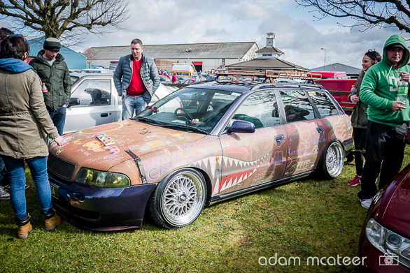 20150329_dubshed-1030732-5