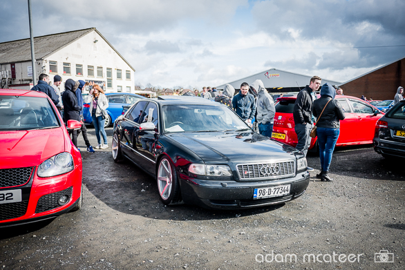 20150329_dubshed-1030736-9