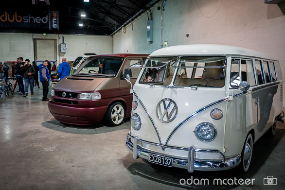 20150329_dubshed-1030780-32