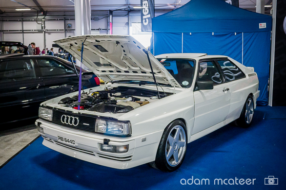 20150329_dubshed-1030786-36