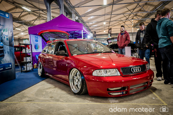 20150329_dubshed-1030808-52