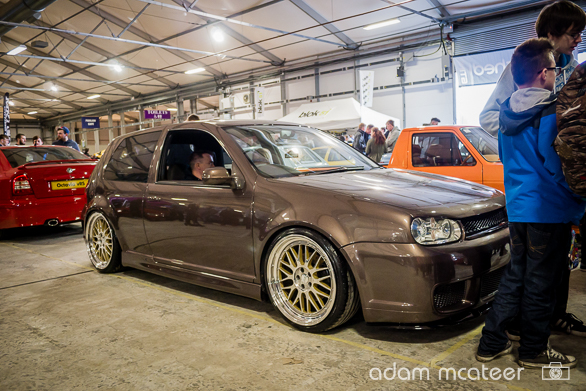 20150329_dubshed-1030810-54