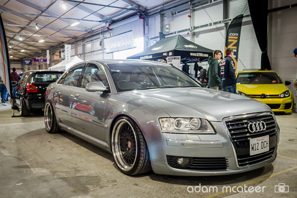 20150329_dubshed-1030811-55